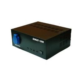 Przetwornica Sinus1000 12V