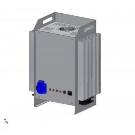 Przetwornica Sinus 3000 48V