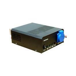 Przetwornica Sinus500 24V