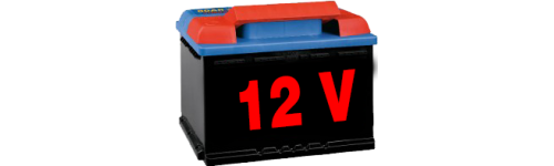 Zasilanie 12 V