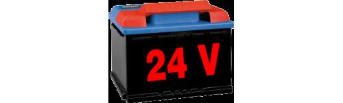 Zasilanie 24 V