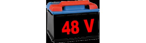 Zasilanie 48 V